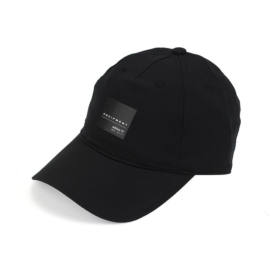 Adidas Originals EQT ADV Cap 61e3a678173