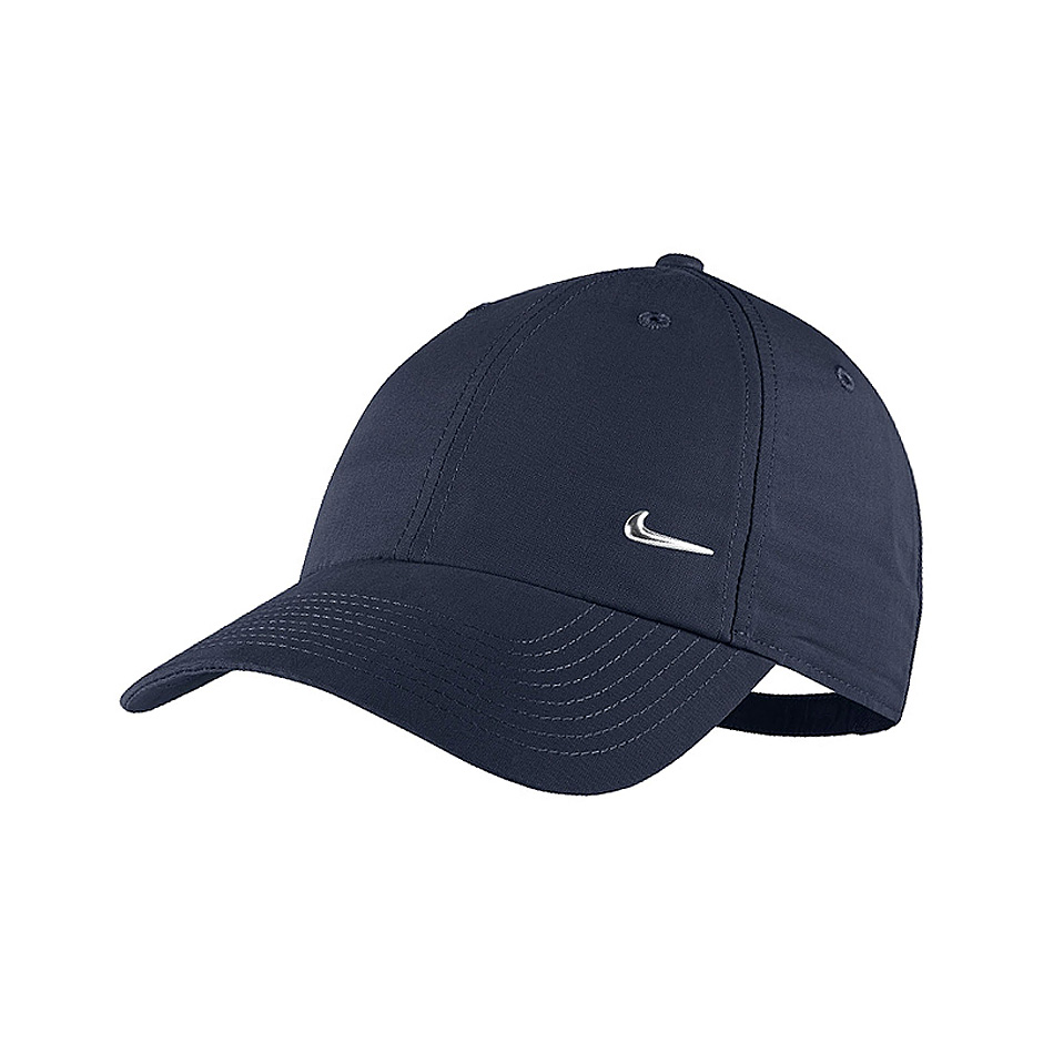 Nike Metal Swoosh H86 79a249a3df