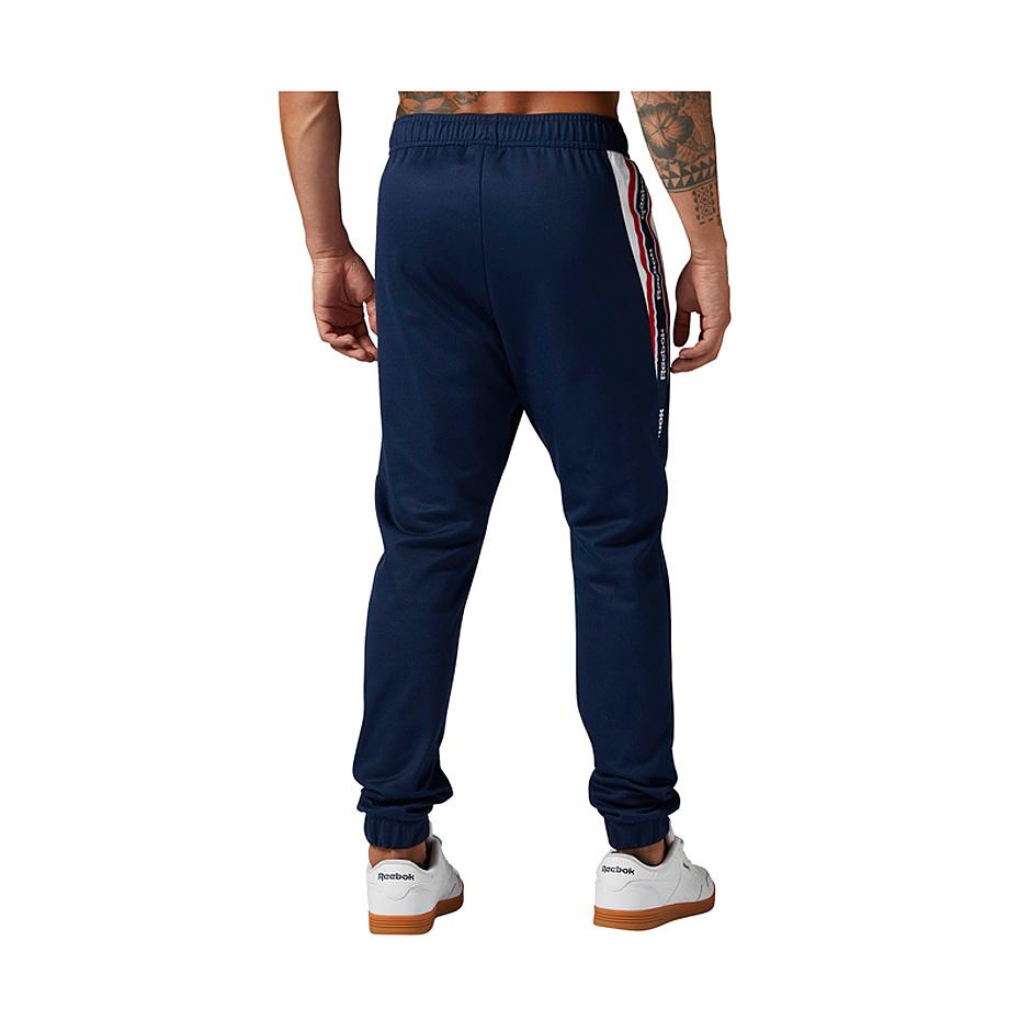 Reebok F Franchise Track Pants, Conavy