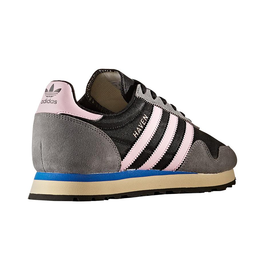... Adidas Originals W Haven Shoes 32d16fc48