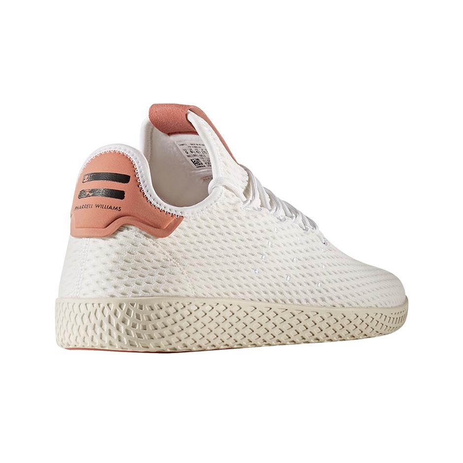 60a6d641a3997 ... Adidas Originals PW Tennis HU Shoes