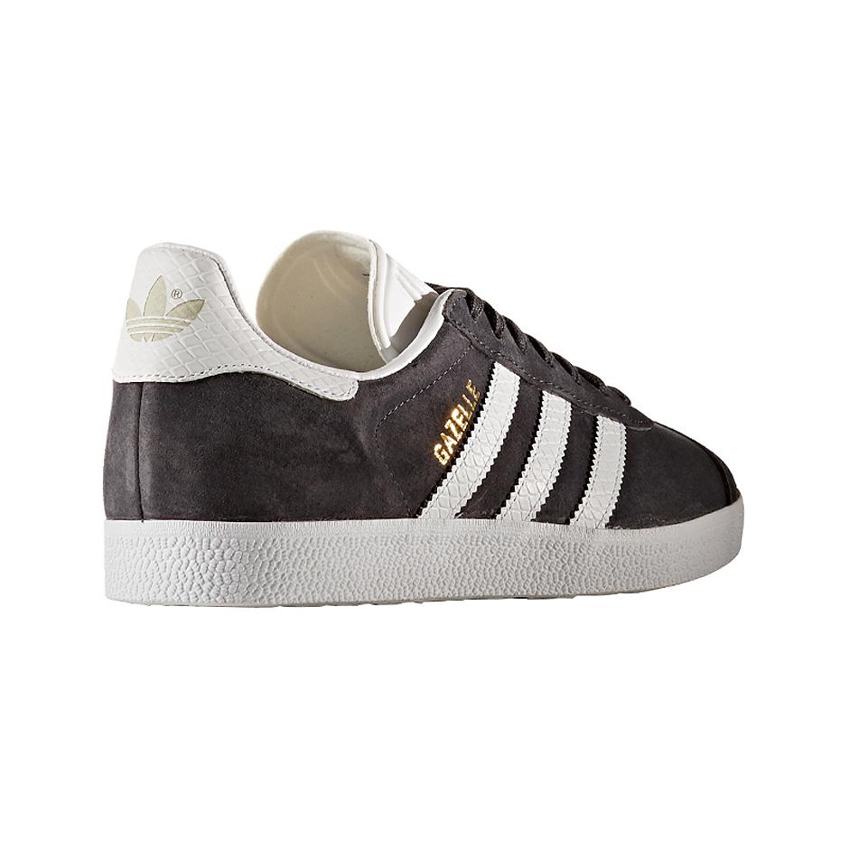Atlassian Crowdid Review Adidas Superstar Dubai Basketball Shoes