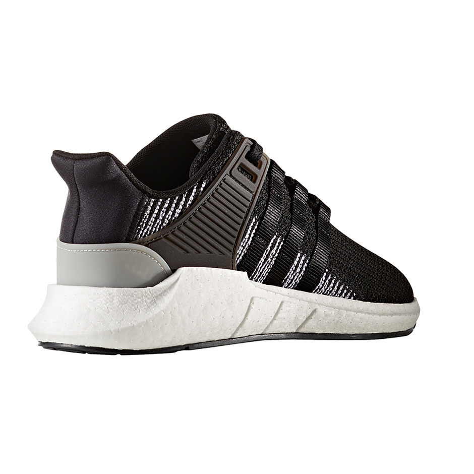 adidas shoes eqt support sneakers streetwear
