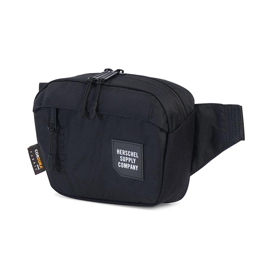 Herschel Supply Tour Hip Pack Small 4c1b6dfac85d5