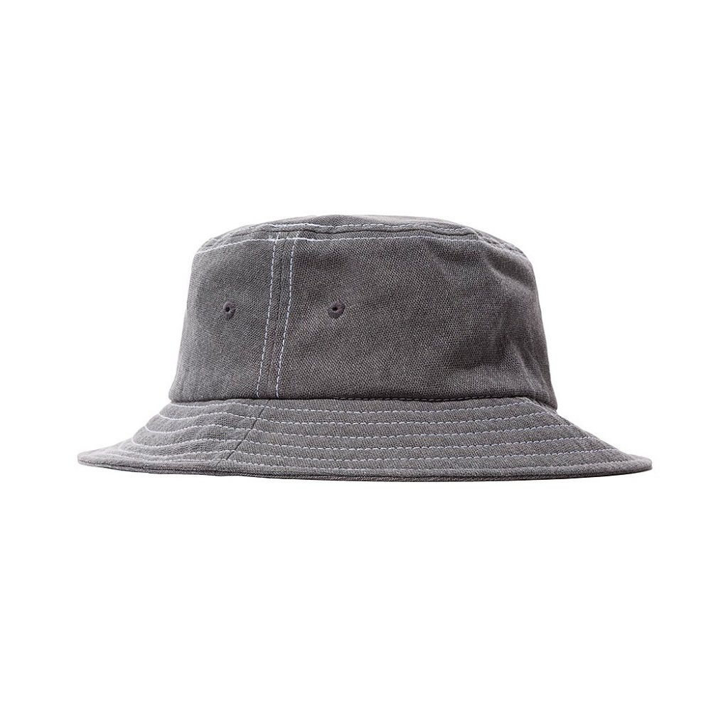 15fb5591262cd Stussy Washed Stock Lock Bucket Hat
