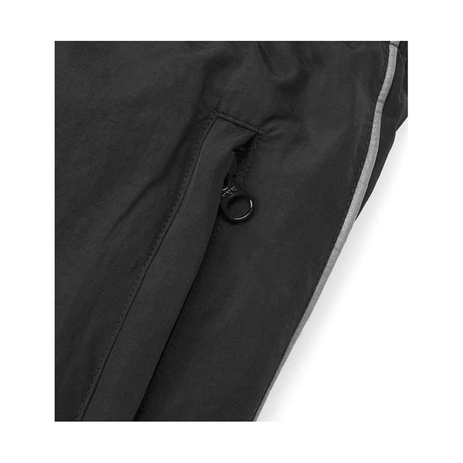 preview of buying new fresh styles Carhartt Cross Pant, Black