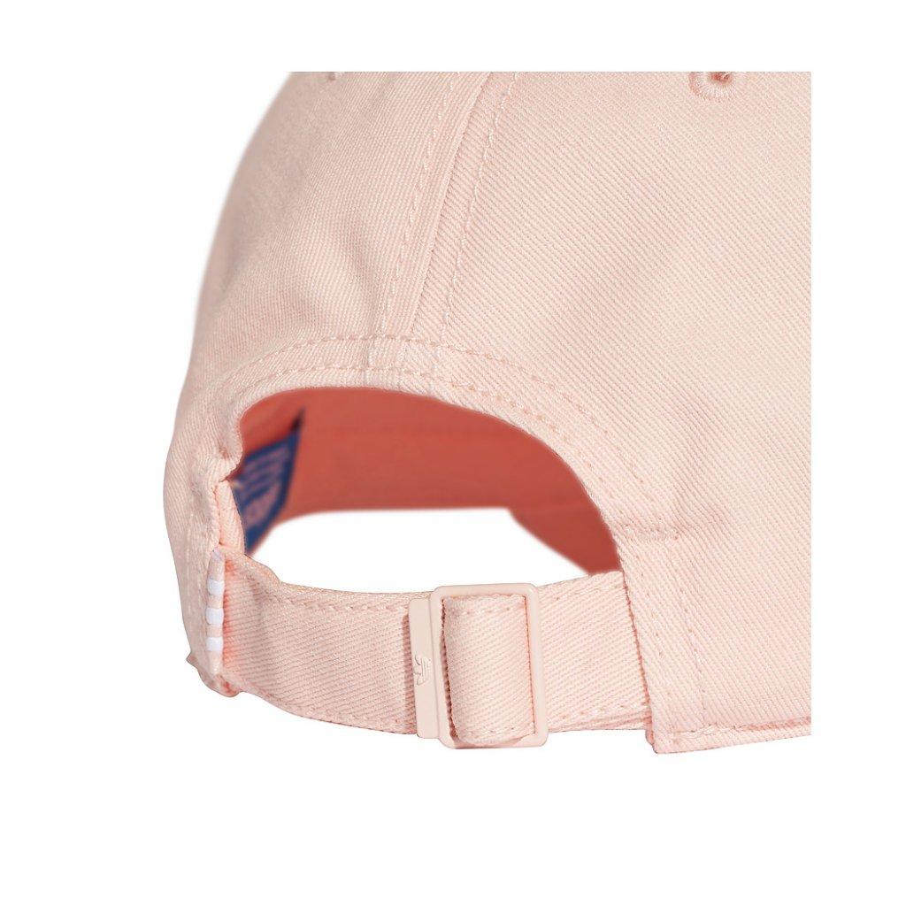 575e52c150e ... Adidas Originals Trefoil Cap