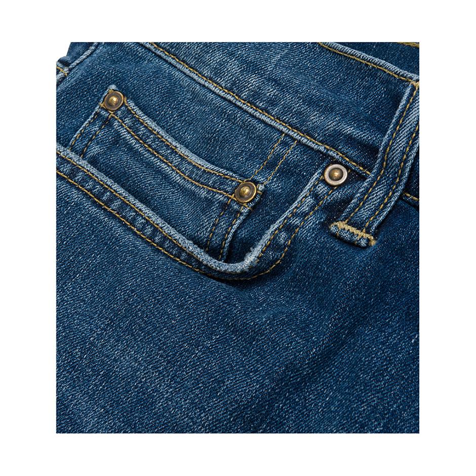 b8692c29629 Carhartt Klondike Short, Blue True Stone - Hlstore.com | Highlights