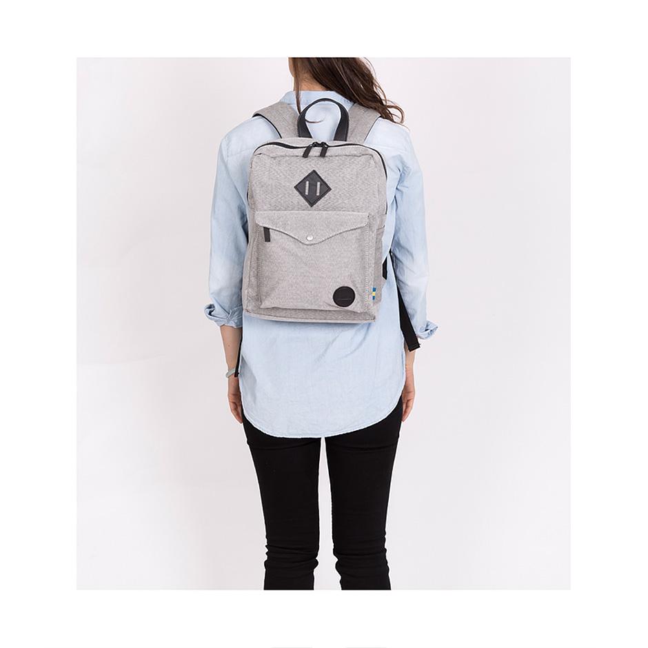 7272518ca2 ... Enter Sports Backpack Mini