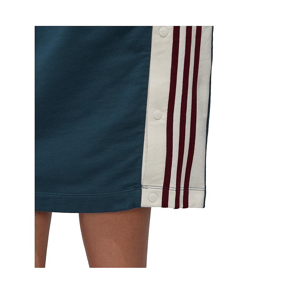 1141a02388d80b Adidas Originals W Adibreak Skirt, Midnight | Highlights