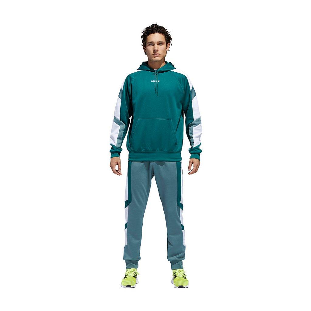 b4debec3ece1 ... Adidas EQT Block Hoody