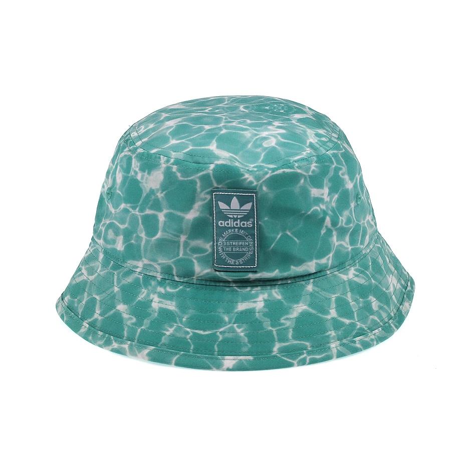 f8f0994395f32 Adidas Bucket Hat Pool
