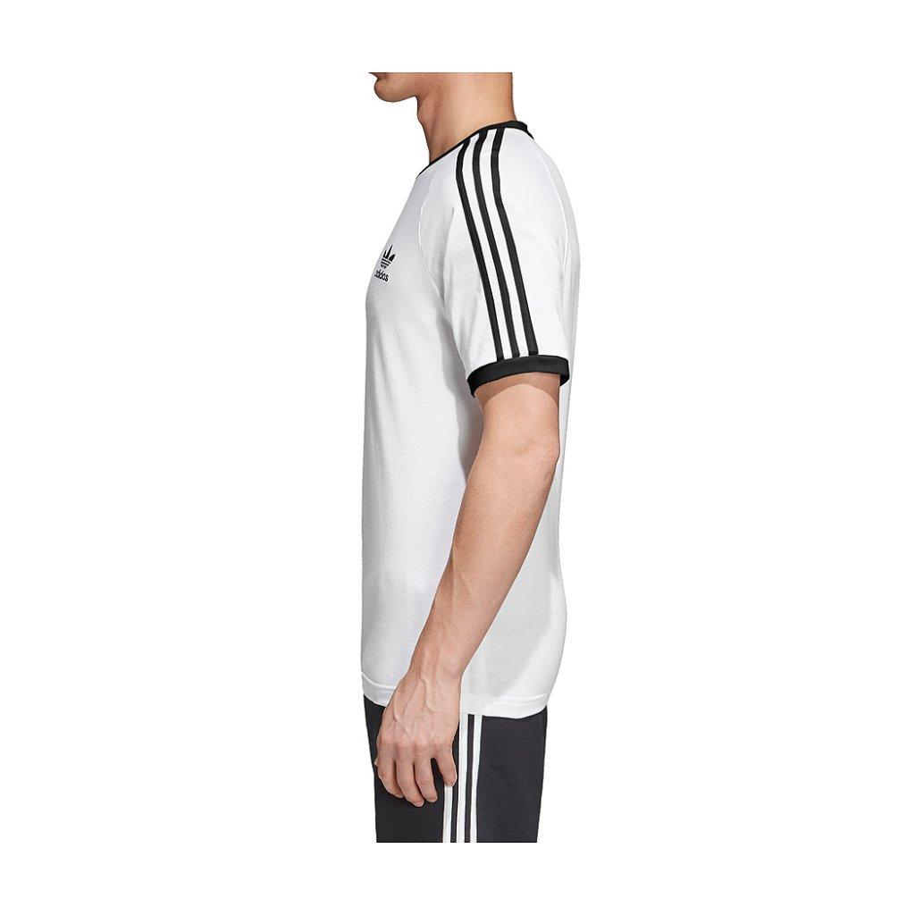 adidas Originals 3 Stripes TEE CW1203