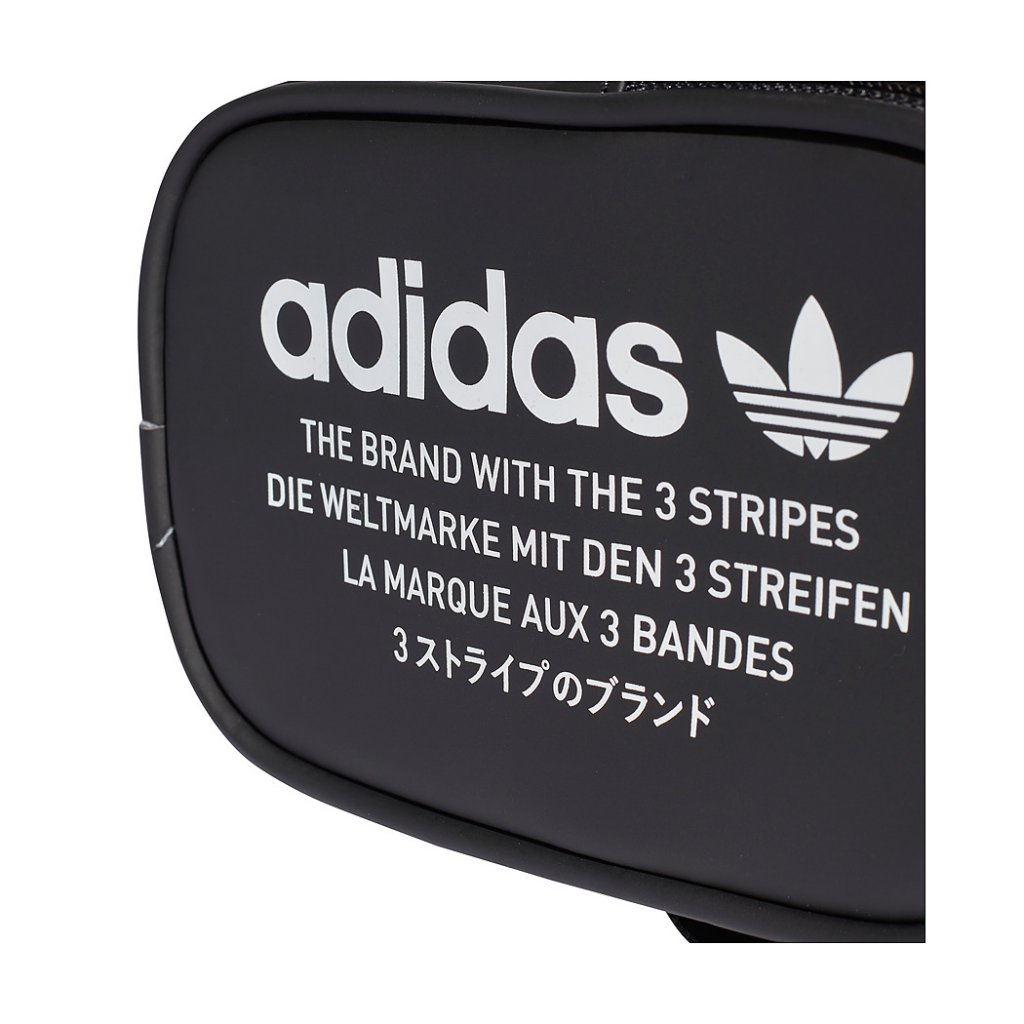 Adidas NMD Pouch Bag DH3218