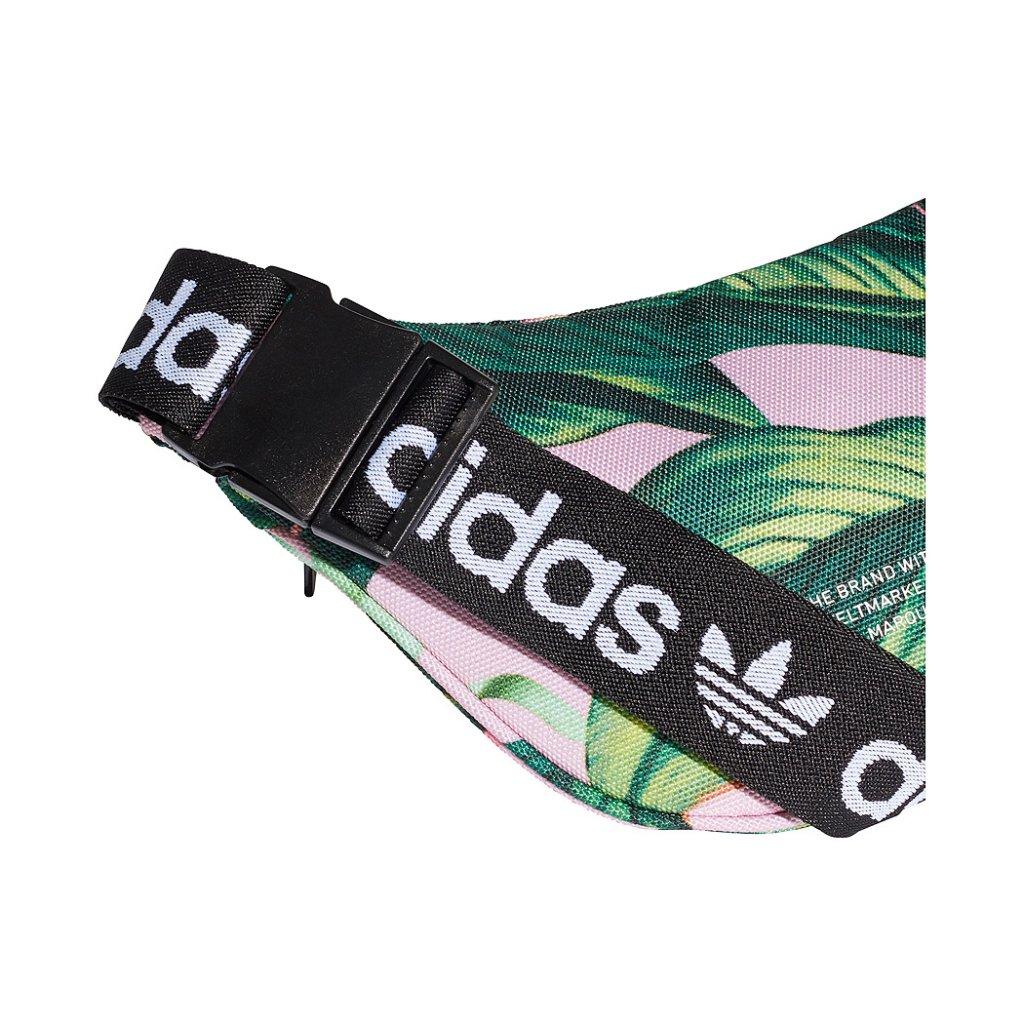 Adidas Originals W FARM Funny Pack, Multi