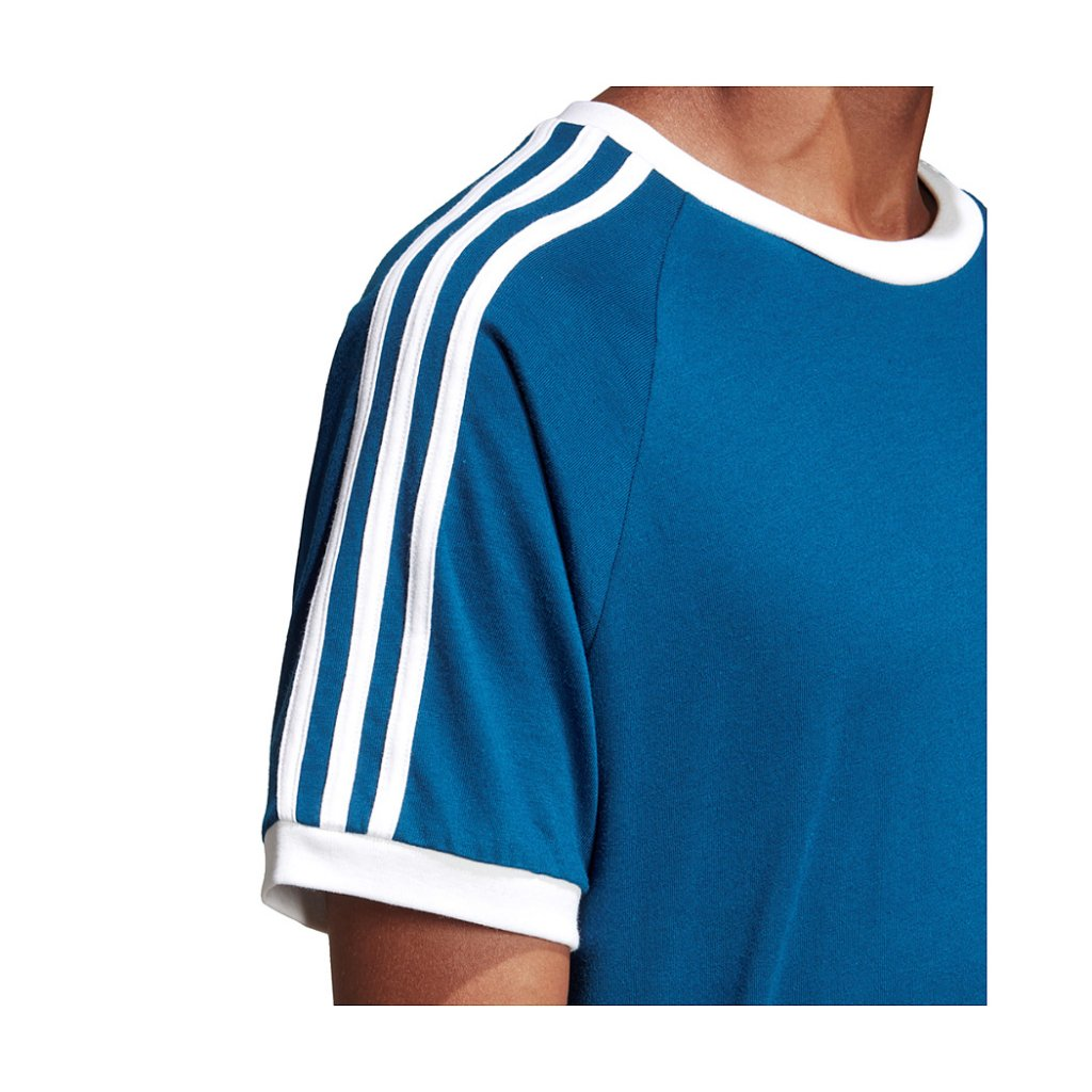 adidas 3 Stripes T Shirt Legmar DV1564