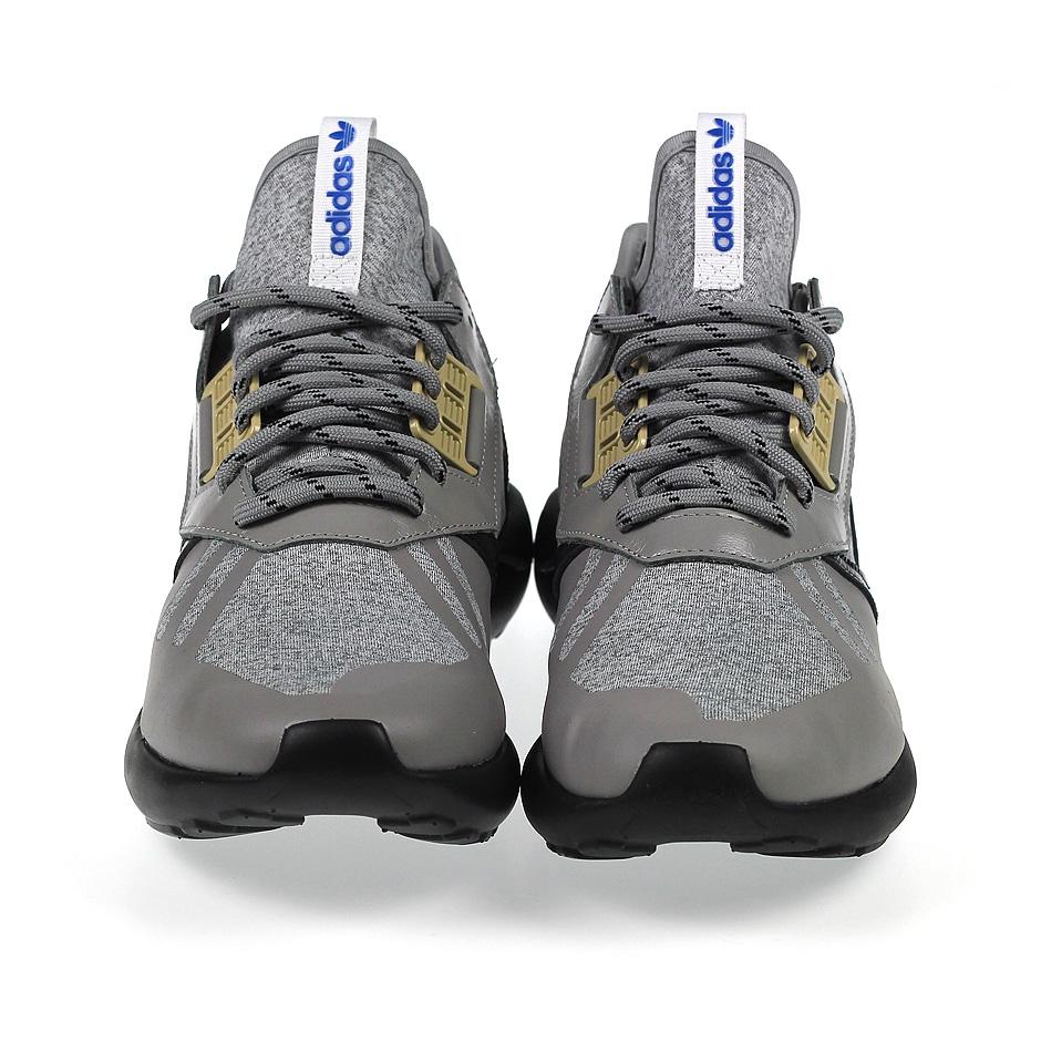 Adidas Tubular Runner AQ2916