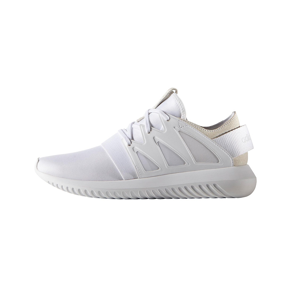 29% off adidas Shoes Adidas Tubular Defiant Sneaker Sz 8 White