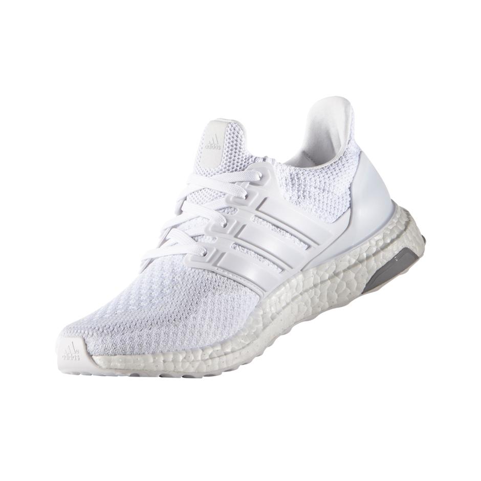 18304dc8d5a00 ... Adidas Ultra Boost W ( AQ5934 )