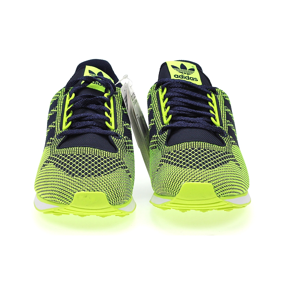 Adidas Hip Hop Shoes Online