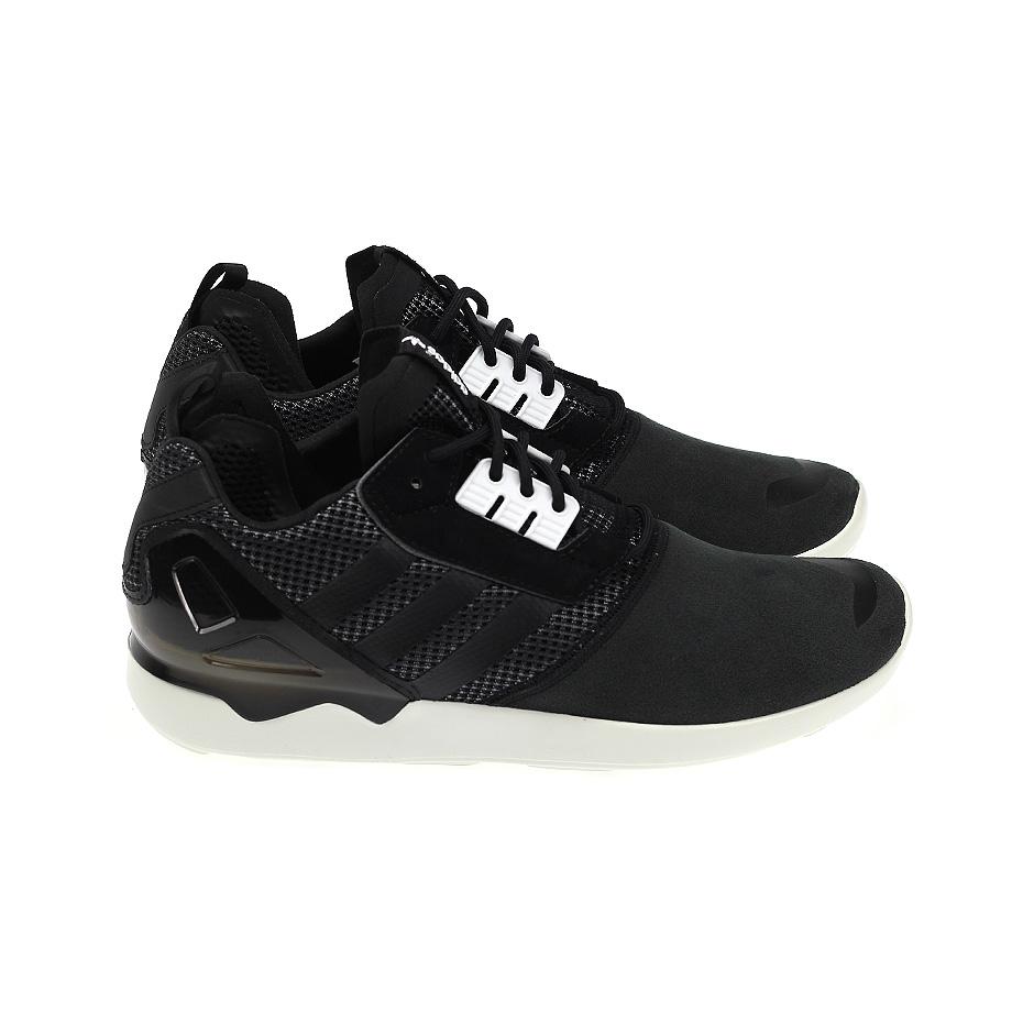 1de6183eaf29b ... Black Adidas ZX 8000 Boost ( B26366 )