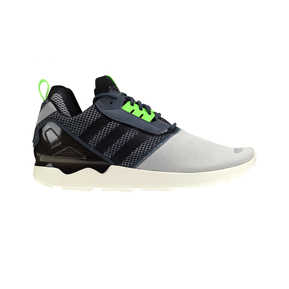 86e3bba6d best adidas originals zx 700 shoes men collegiate navy solid grey black  outlet india p0730 60ae5 a8fc8  cheap adidas zx 8000 boost b26367 bold onix  7e45a ...