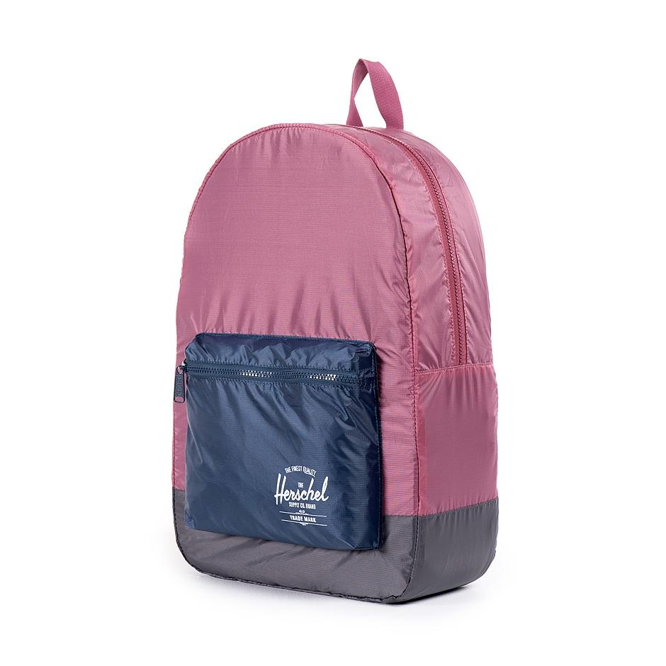 9e3c5220aa1 ... Herschel Supply Packable Daypack