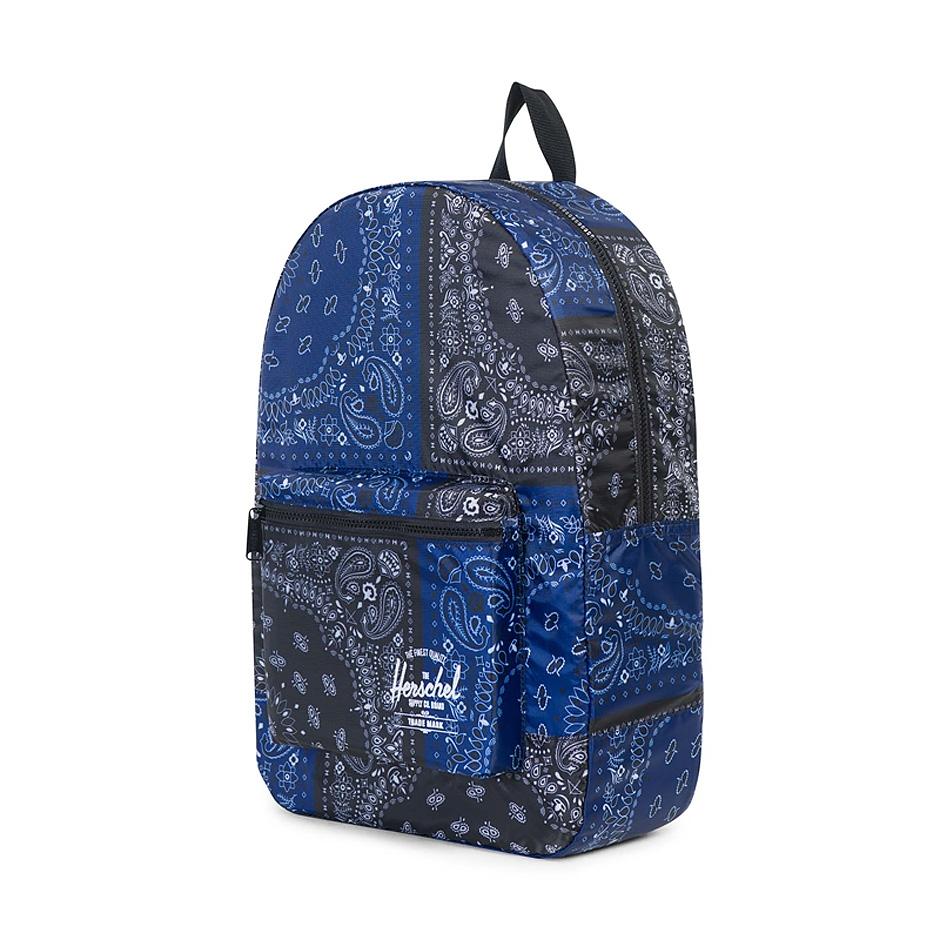 d6481a616b65 ... Herschel Supply Packable Daypack