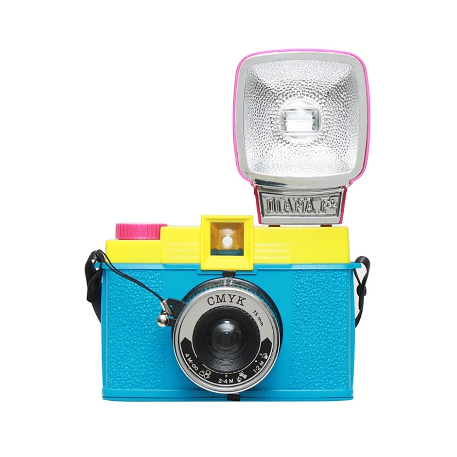 List of camera and photography shops. See also list of camera and photography museums. This is a list of photography shops that sell classic cameras, used equipment, second hand equipment, accessories The aim of this list is to make easier the search of collectible and classic cameras and to.