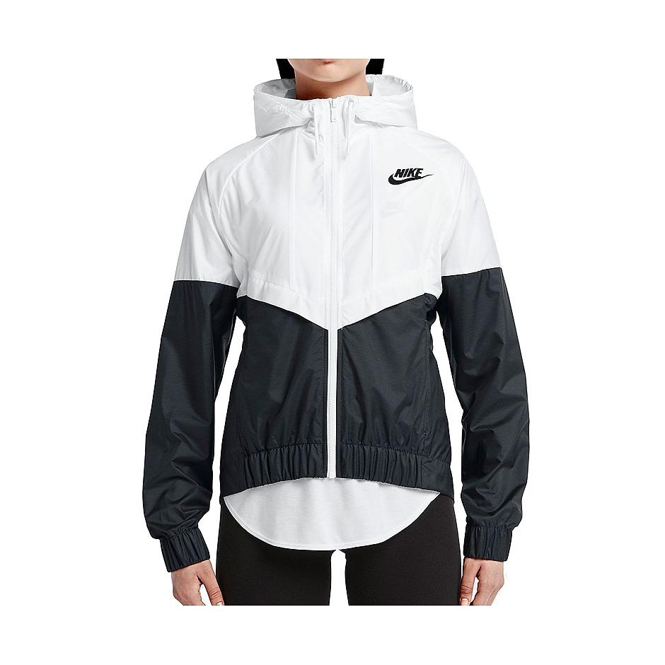 8e6435f9eaa0 ... Nike Wmns Windrunner