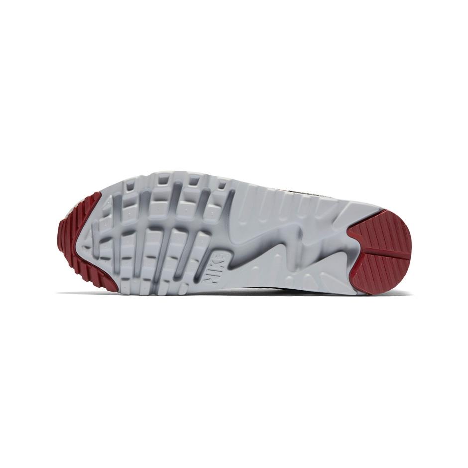 ... Nike Air Max 90 Ultra Essential ( 819474-012 ) b070d5cc5