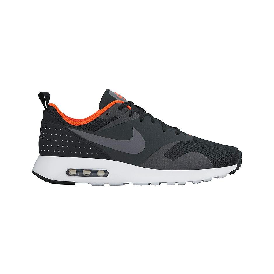 ca4fbdfab29f ... Nike Air Max Tavas ( 705149-008 )