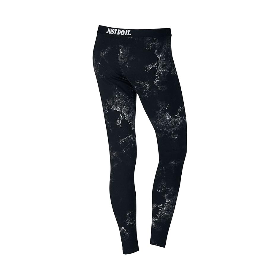 947747a4eca55 Nike International Leggings, Black Nike International Leggings, Black