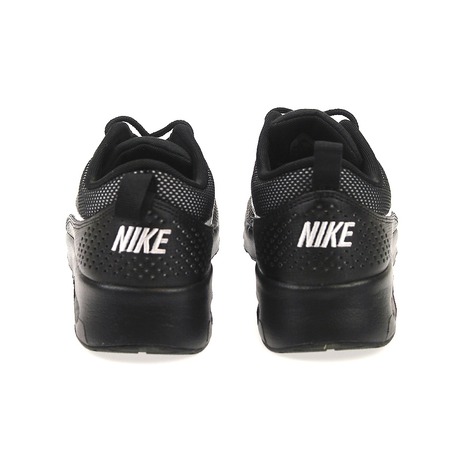Nike Wmns Air Max Thea ( 599409 017 ), Black White