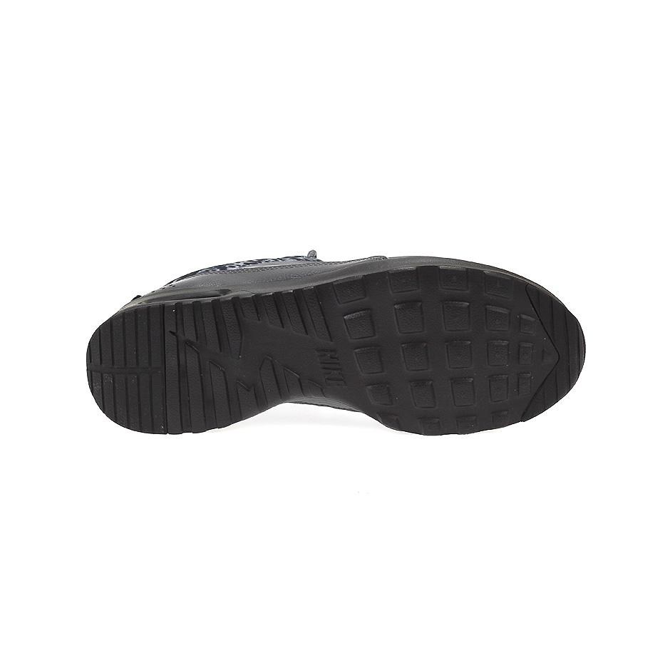 Nike Wmns Air Max Thea Print ( 599408 006 ) Dark Grey