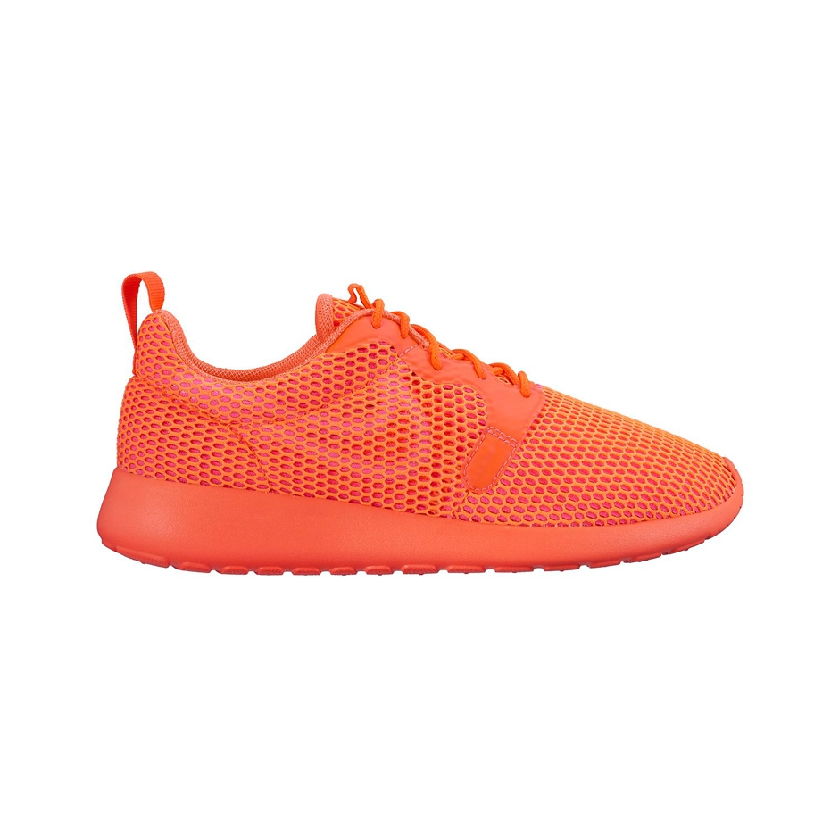 2544c35a1fe1 Nike Wmns Roshe One HYP BR ( 833826-800 )