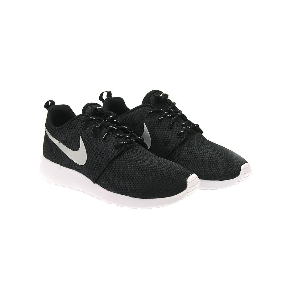 20320b8482bf ... Nike Wmns Roshe Run ( 511882-094 )