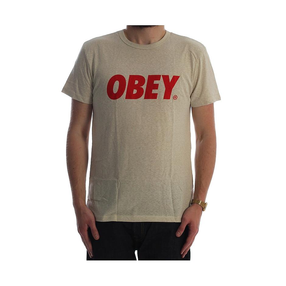 Obey Women's & Men's Clothing | NordstromBrands: Jenny Yoo, Nouvelle Amsale, Jill Stuart, JS Collections.