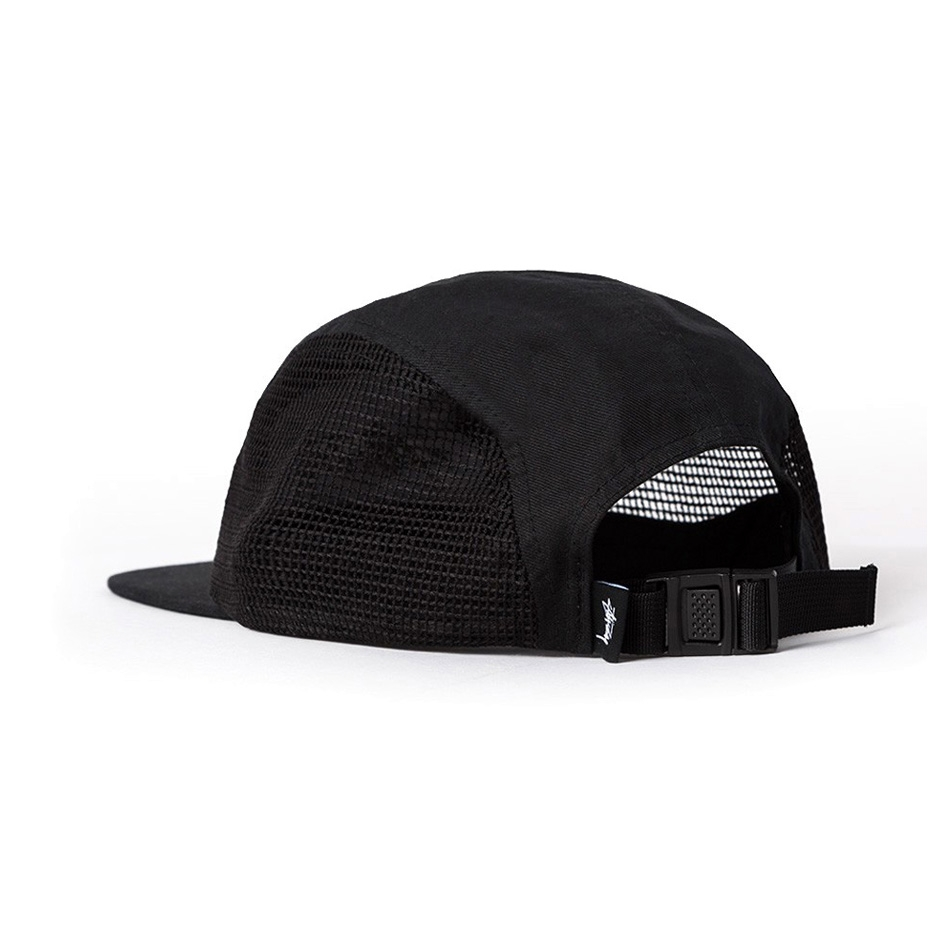 Stussy Side Mesh 5-panel bbea347677a