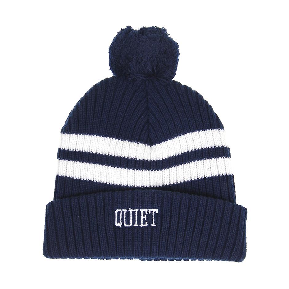 The Quiet Life Madison Stocking Cap 4cfb36f7a18