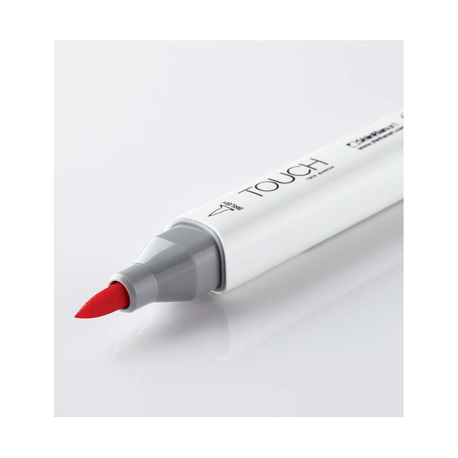 touch twin marker brush set 60 b